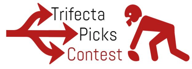 Trifecta Contest Logo