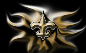 new_orleans_saints_by_bluehedgedarkattack