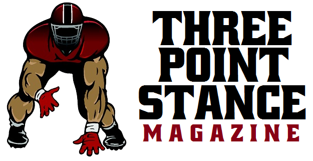 Logo w Stacked Full Name